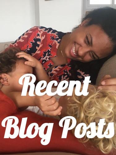 Zahra and boys_edited.jpg