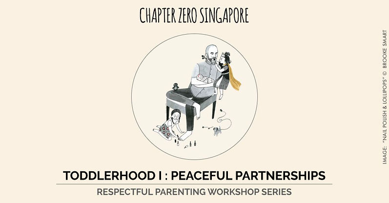 2. Peaceful Partnerships header.jpg