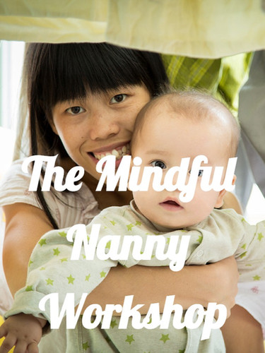 The%20Competent%20Nanny%20cover%20photo_