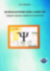 Психологические записки (сборник научных статей по психологии). М, Видное, 2015. – 400 с.  В сборнике представлены избранные статьи к.психол.н., доц. Смыслова Д.А. по проблемам социально-психологической направленности (социальной психологии, психологии воздействия, психологии рекламы и P.R., политической психологии, этнопсихологии, исторической психологии, визуальной психологии личности и психодиагностике). Книга адресуется широкому кругу читателей: психологам, преподавателям, научным сотрудникам, практикующим психологам, студентам психологических, социологических и др. факультетов а также всем интересующимся проблемами современной социальной психологии и психологической диагностики.