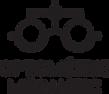 Logo-Optometrie-Megantic-V-NOIR (1).png