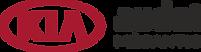 Audet-KIA-Megantic-logo-couleur.png