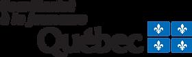 logo-saj-qc (003).png