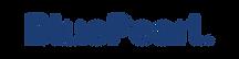 BluePearl-Logo.png