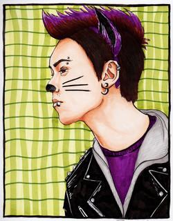 Vernon (Seventeen)