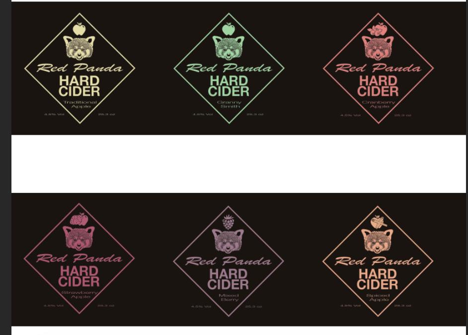 Logo Ideation