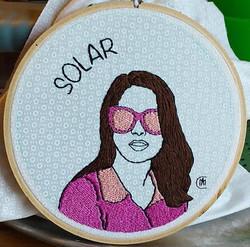 Solar (Mamamoo)
