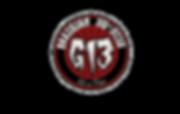 g13bjj