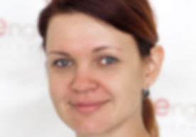 Карпова Валентина Ивановна.JPG