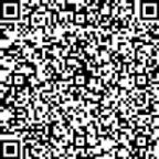 WhatsApp Image 2020-04-07 at 10.27.02.jp