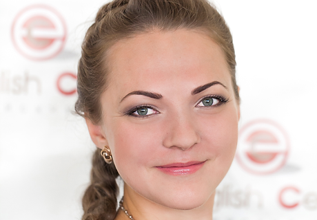 Alexandrova.png