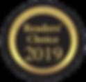 readers_choice-seal-2019.png