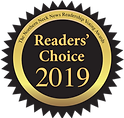 readers_choice-seal-2019.png