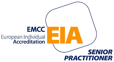 EMCC EIA logo SP .jpg