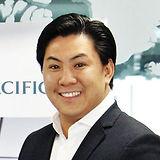 Justin-Chang-640x427.jpg