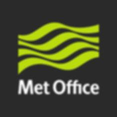 MET Office.jpg