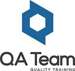 Logo_QA Team.png