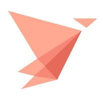 Kelea logo no text.jpg