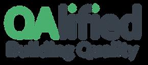 LogoQA.png