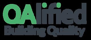 LogoQA png.png