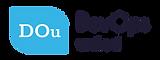 devops-logo-06.png