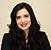 Karine Ramos Profile-photo.png