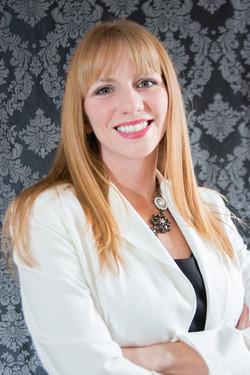 Brittney Hyett