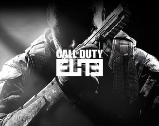 Call of Duty - Elite
