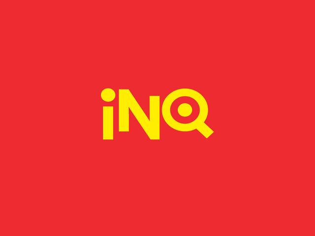 INQ Mobile