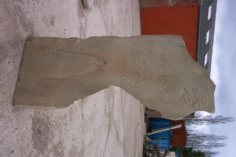 hoodies wood monoliff 010