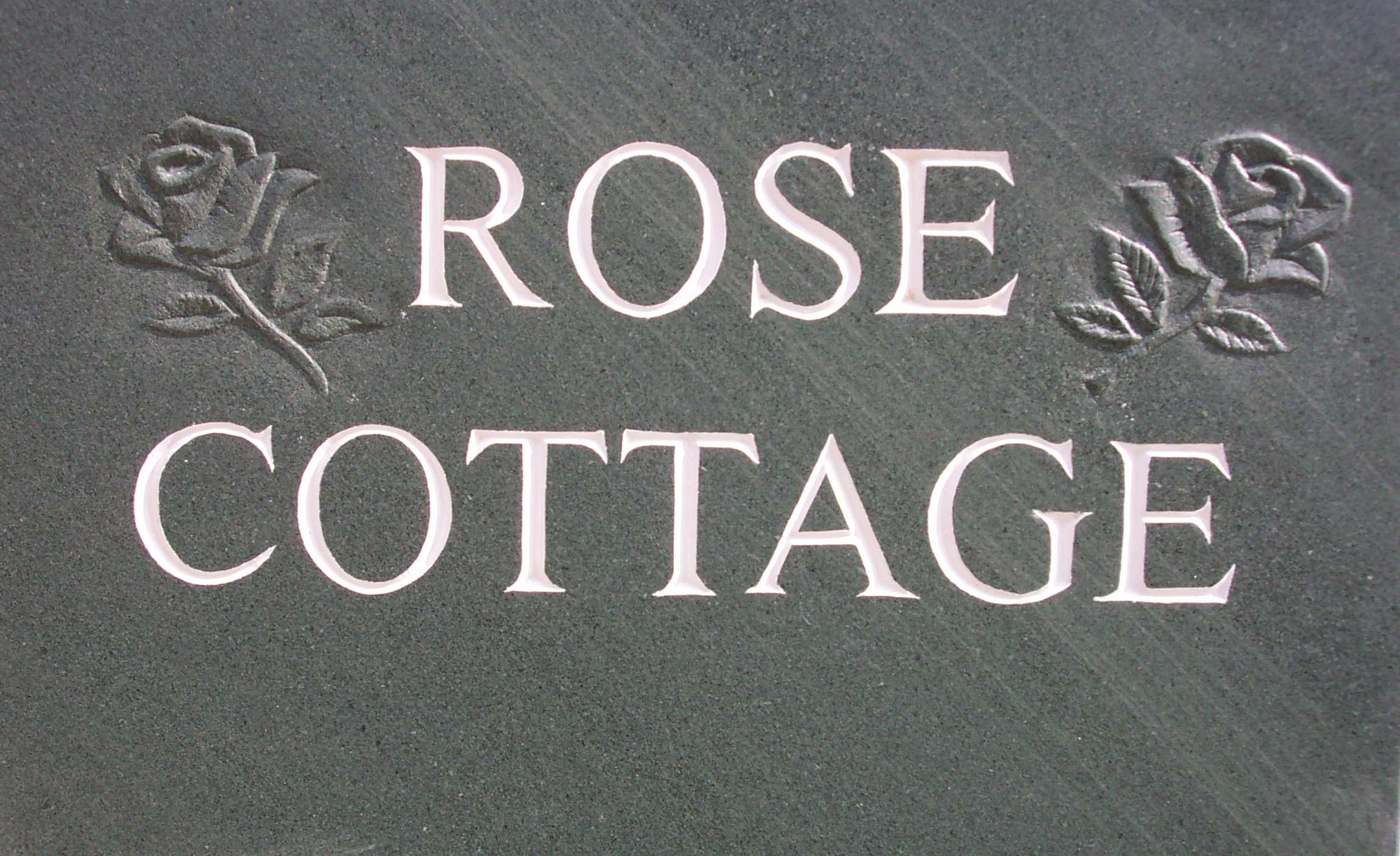 ROSE COTTAGE 1.jpg