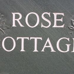 ROSE COTTAGE 1.jpg