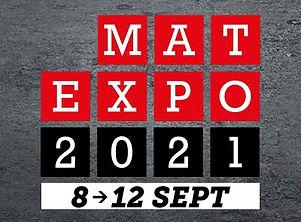 logo-matexpo.jpg