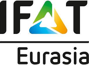 Logo_IFAT_Eurasia_logo_cropped_600.jpg