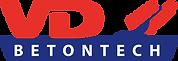 VD_logo (1).png