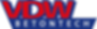 VDW Bouwmaterieel Mobile Concrete Plant the Netherlands