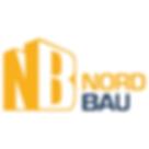 nordbau_logo_903.png
