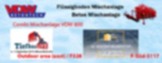 Tiefbau en Nordbau nieuws-01.jpg