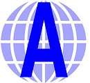Attar Metals logo (1).png