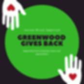 Greenwood Gives Back.png