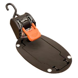 Lock 'N Load BK-200 Flush Mount Strap Kit™