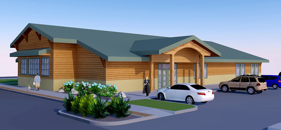 Front Entry Render - Cropped for Marketi