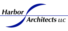 Black and Blue Logo - 4 inch.png