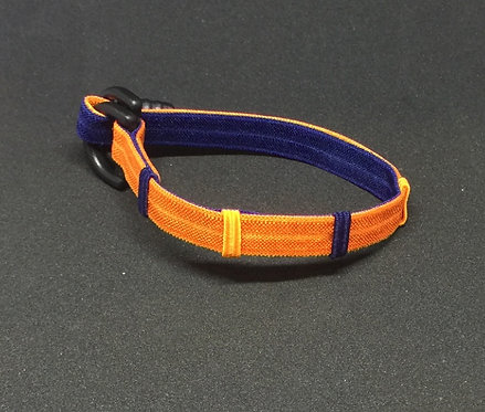 Morgan State & Lincoln & Virginia State Colorway 3