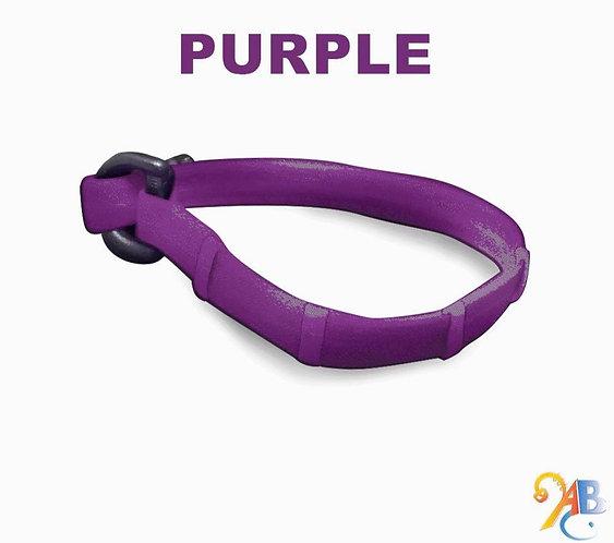 """All Purple"" Adjustdabands"