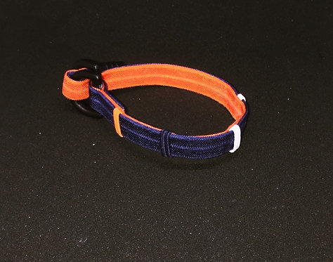 Morgan State & Lincoln & Virginia State Colorway 2