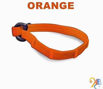 """All Orange"" Adjustdabands"