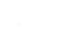 anuies-logo-01-768x383.png