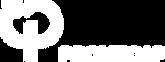 Logo - PROMECAP_FINAL.png