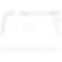 LOGO ACHE 2020-03.png